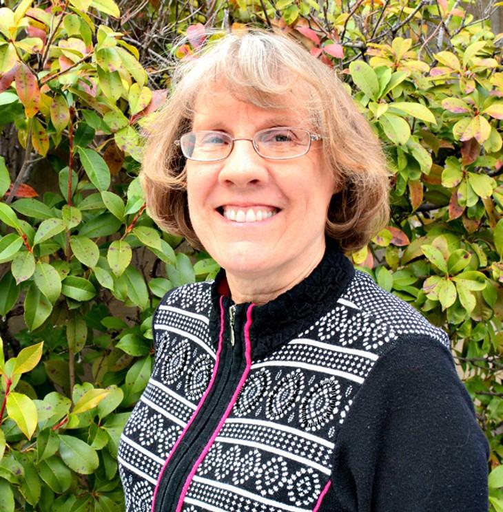 Karin-Priceweb.jpg