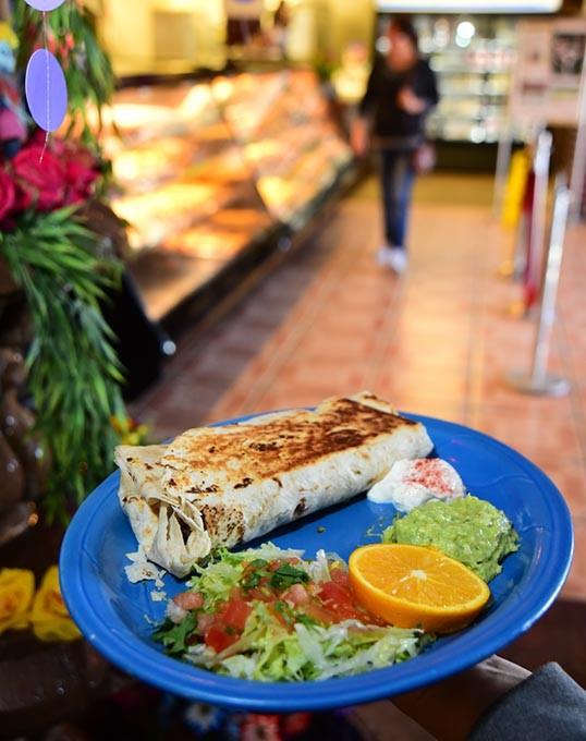 La-Oaxaquena-Bakery-Restaurant_3919mh.jpg