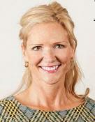 Joanne McEachen (Provided)