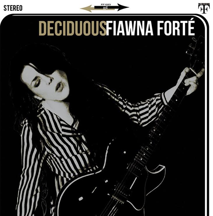 Fiawna-Forte-D.jpg