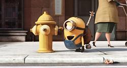 Minions-movie-3.jpg