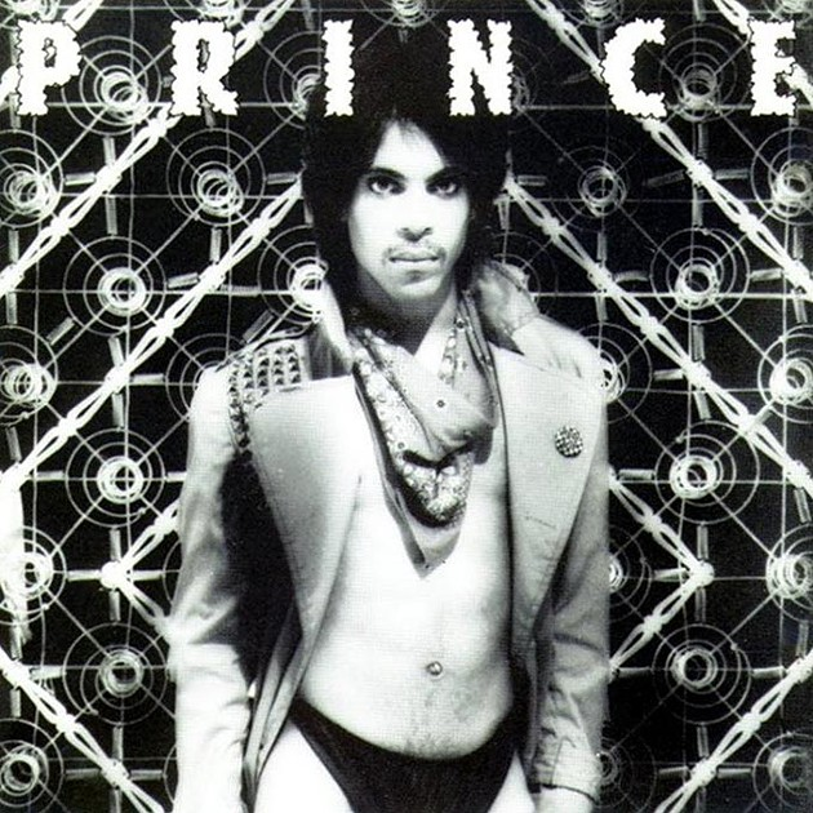 Prince-DirtyMind.jpg