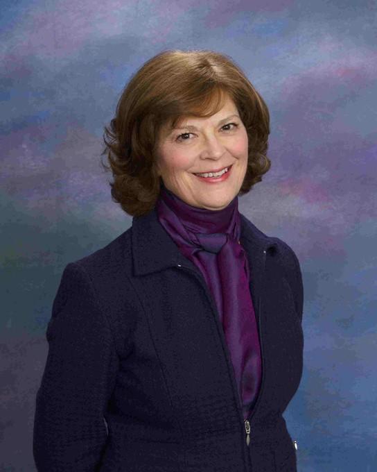 Ann-Thompson-picture-web.jpg