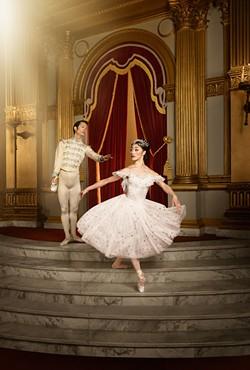Cinderella_ShevaunWilliams.jpg
