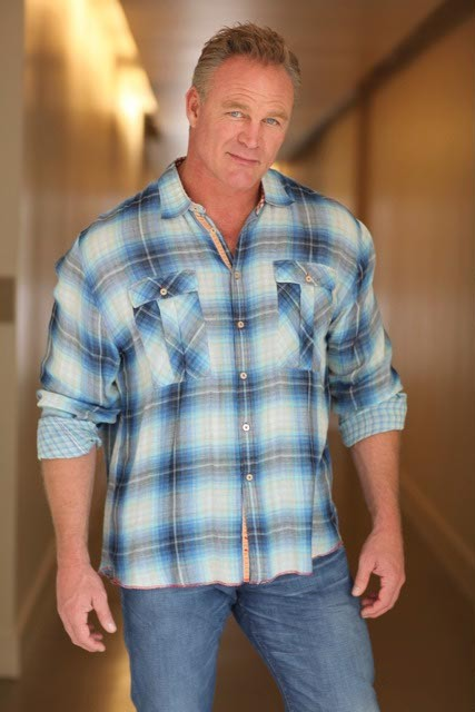 Cover story: The Boz turns 50 | Community & Lifestyle ...