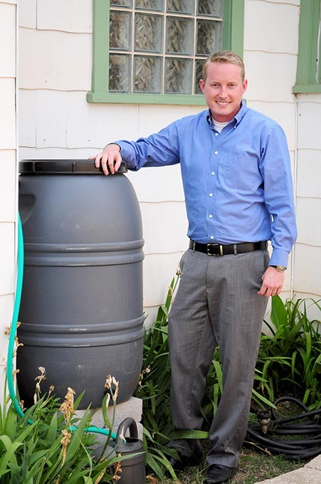 Rain-Barrel-and-Dustin-Akers-029lh.jpg