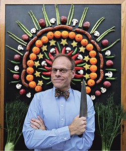 Alton-Brown-Tour-Headshot-1.jpg