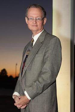 Dr-Bob-Blackburn.jpg