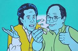 Jake-Beeson-Seinfeld-show-PROVIDED.jpg