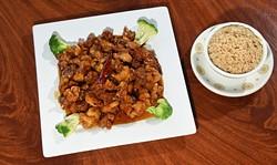 Chong-Wah-Generals-Chicken-wide_6439mh.jpg