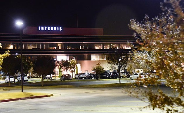 Integris-Cancer-Institute-of-Oklahoma-on-West-Memorial-Road-2497mh.jpg