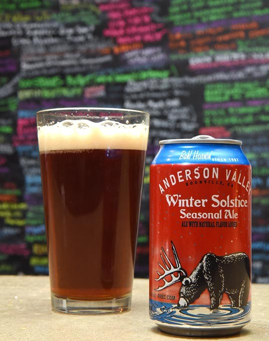 The-Mule-seasonal-ale-3935mh.jpg