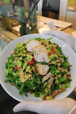 Coolgreens-salad-vert-49mh.jpg