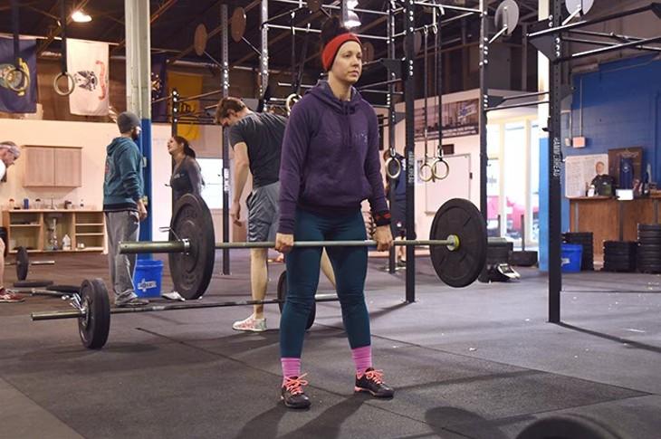 CrossFit-Margaret-Ankele-4041mh.jpg
