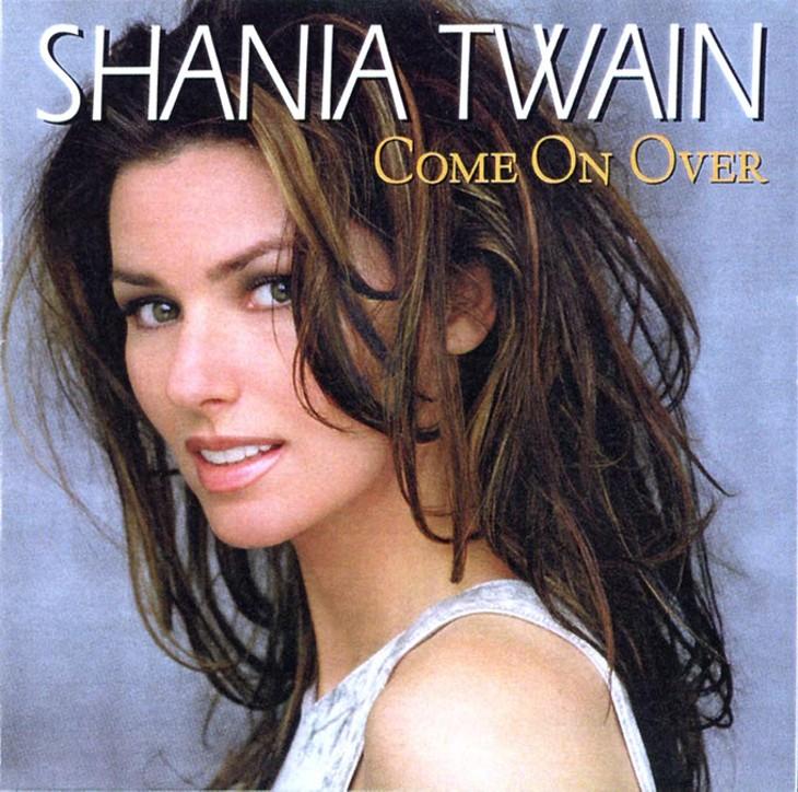 ShaniaTwain-ComeOnOver.jpg
