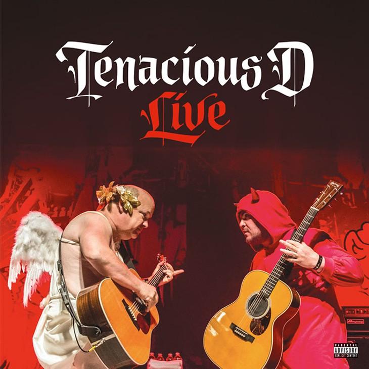 Tenacious-D-Tenacious-D-Live-.jpg