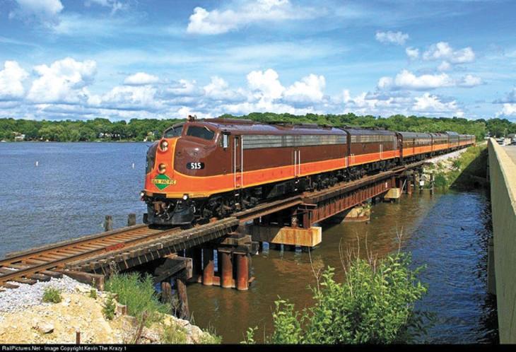 1-tulsaOKC-rail.jpg