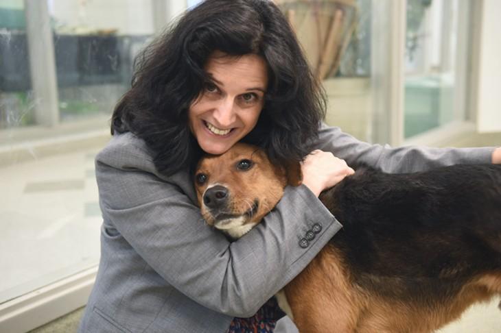 Julie-Bank-Animal-Welfare-Superintendent_1551mh.jpg