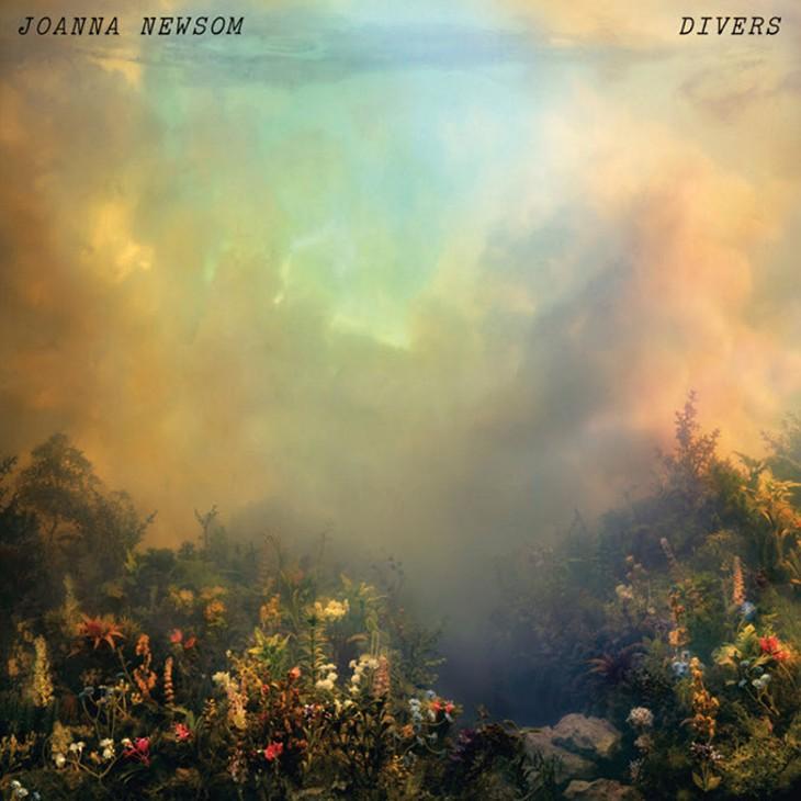 Joanna-Newsom-D.jpg
