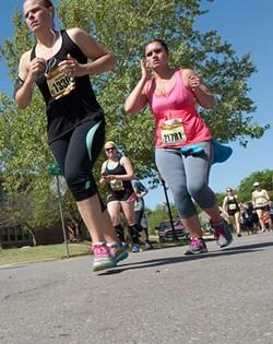 Memorial-Marathon-vert-94mh.jpg