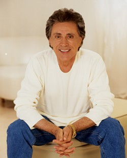 Frankie-Valli-1-by-PROVIDED.jpg