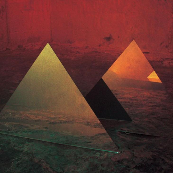broncho-double-vanity-album-new.jpg