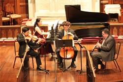 clarinet-trio.jpg