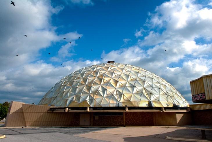 Gold-Dome-with-birds-n-Sky-b204mh.jpg