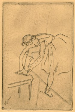Degas_Danseuse-mettant-son-chausson.jpg