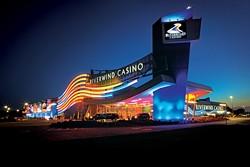 RW_Casino-Exterior_12292015-1.jpg