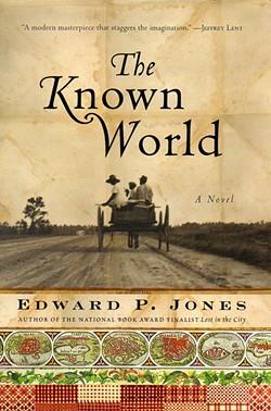 BookKnownWorld.jpg