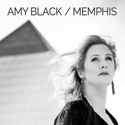 COVER-Amy-Black-Memphis-credit-Stacie-Huckeba.jpg