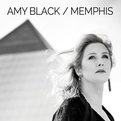 COVER-Amy-Black-Memphis-credit-Stacie-Huckeba.jpg