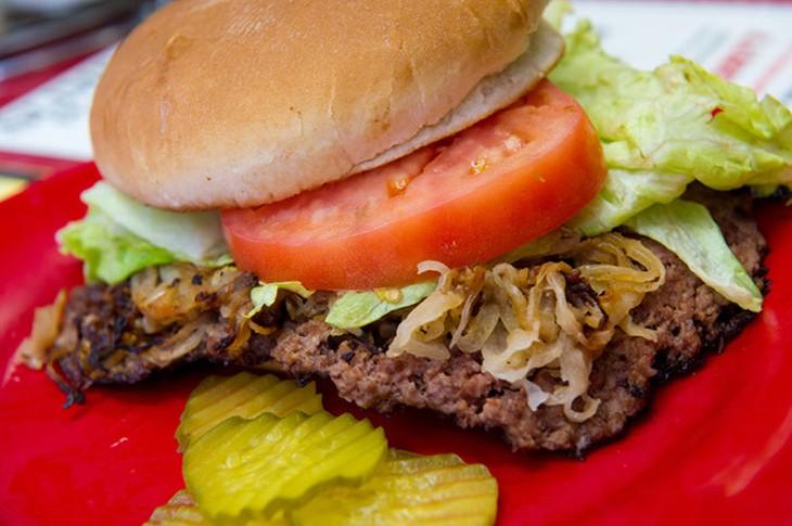 Johnnies-fried-onion-burger-87sc-1.jpg