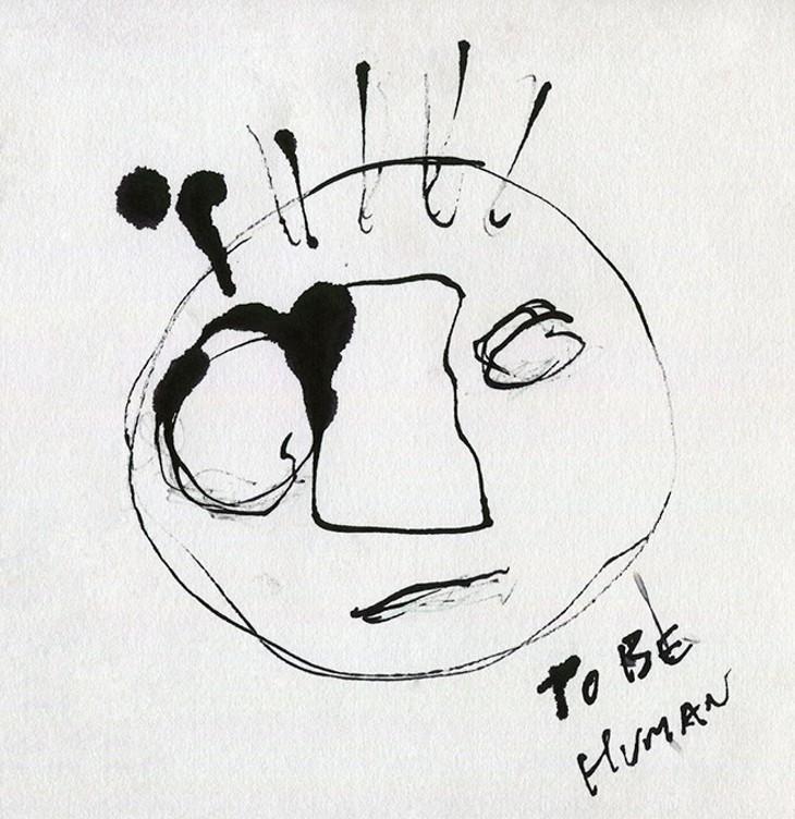 9-Blake-Lusk-To-Be-Human.jpg