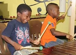 OPRY-Granville-School-of-Music.jpg