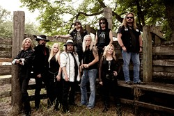 WS_Lynyrd-Skynyrd_01042016-Photo-WinStar-Casino-provided.jpg