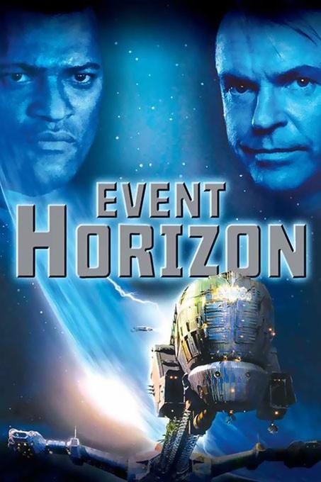 Event-Horizon-Provided.jpg
