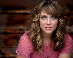 Shawna-Russell-CDA-Promotions-Nashville-provided.jpg