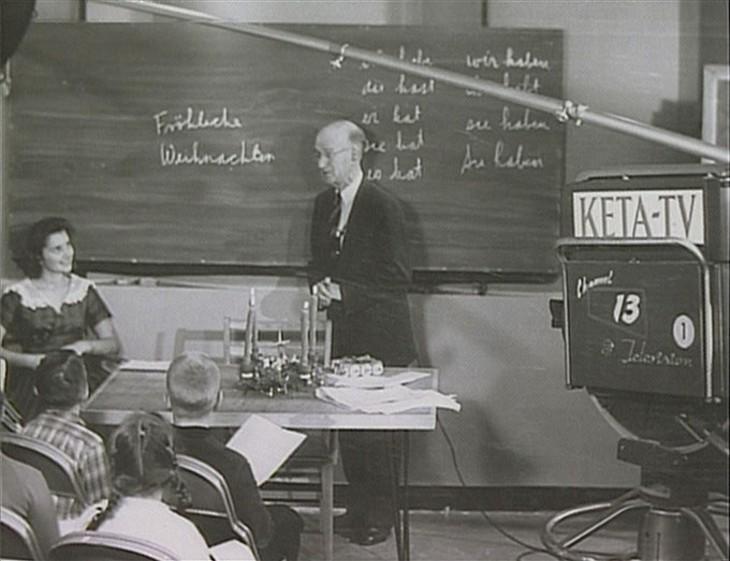 keta-in-the-classroom.jpg