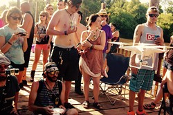 Twister-Fest.jpg