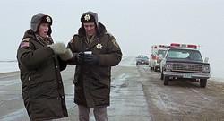 Fargo-1.jpg
