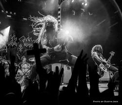 Zakk-Sabbath-Pic-Photo-Dustin-Jack-Rocklahoma-provided-.jpg
