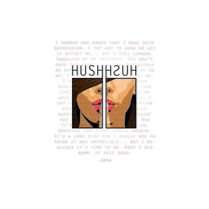 Hush-Hush.jpg