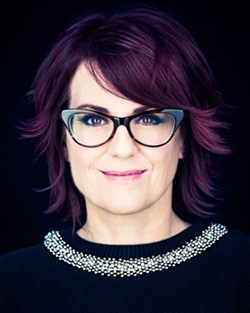 Headshot-of-Megan-Mullally-by-Eric-Schwabel.jpg