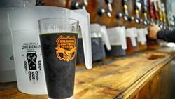 OCBF15_BeerFull.jpg