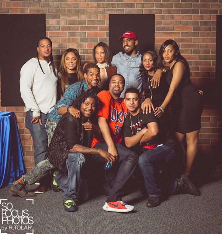 On-The-Scene-cast-photo-1.jpg