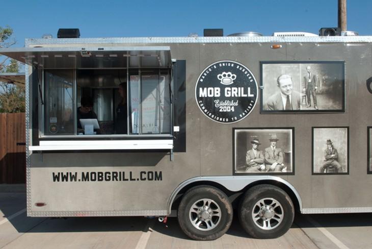 MOB-Grill.jpg