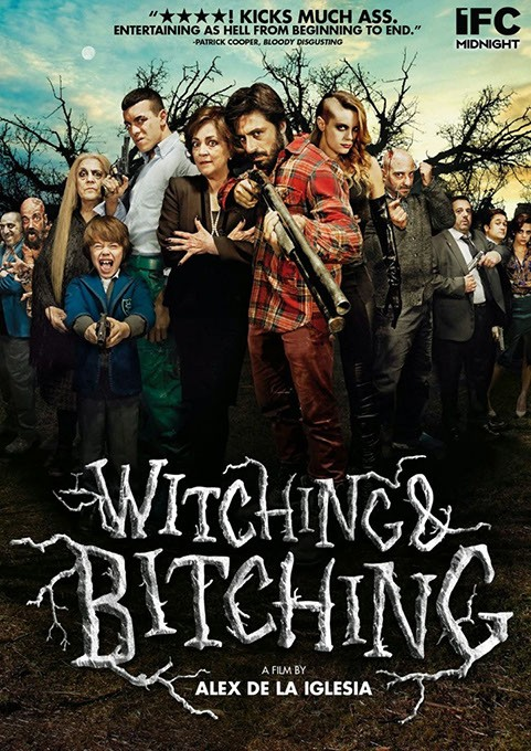Witching-Bitching-Provided.jpg