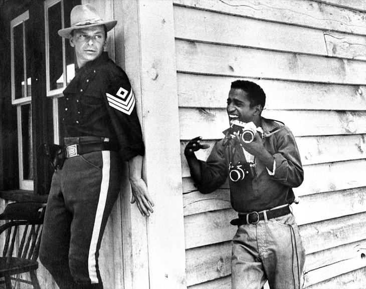 Sammy-Davis-Jr-sneaks-up-on-Frank-Sinatra-during-the-filming.jpg